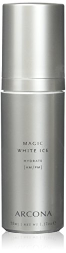 Arcona Magic White Ice Hydrate AM/PM