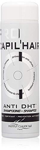 Veana Claude Bell Procapil Pelo Champú, 1er Pack (1 X 250ML)