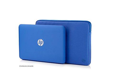HP『HPstream11』