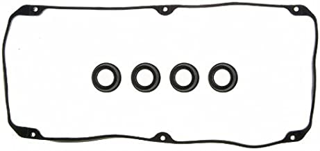 Best 2001 mitsubishi eclipse valve cover gasket replacement Reviews