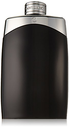MONTBLANC Legend Spray, 6.7 Fl Oz