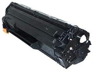 Compatible Laser Toner Cartridge 17A (CF217A )