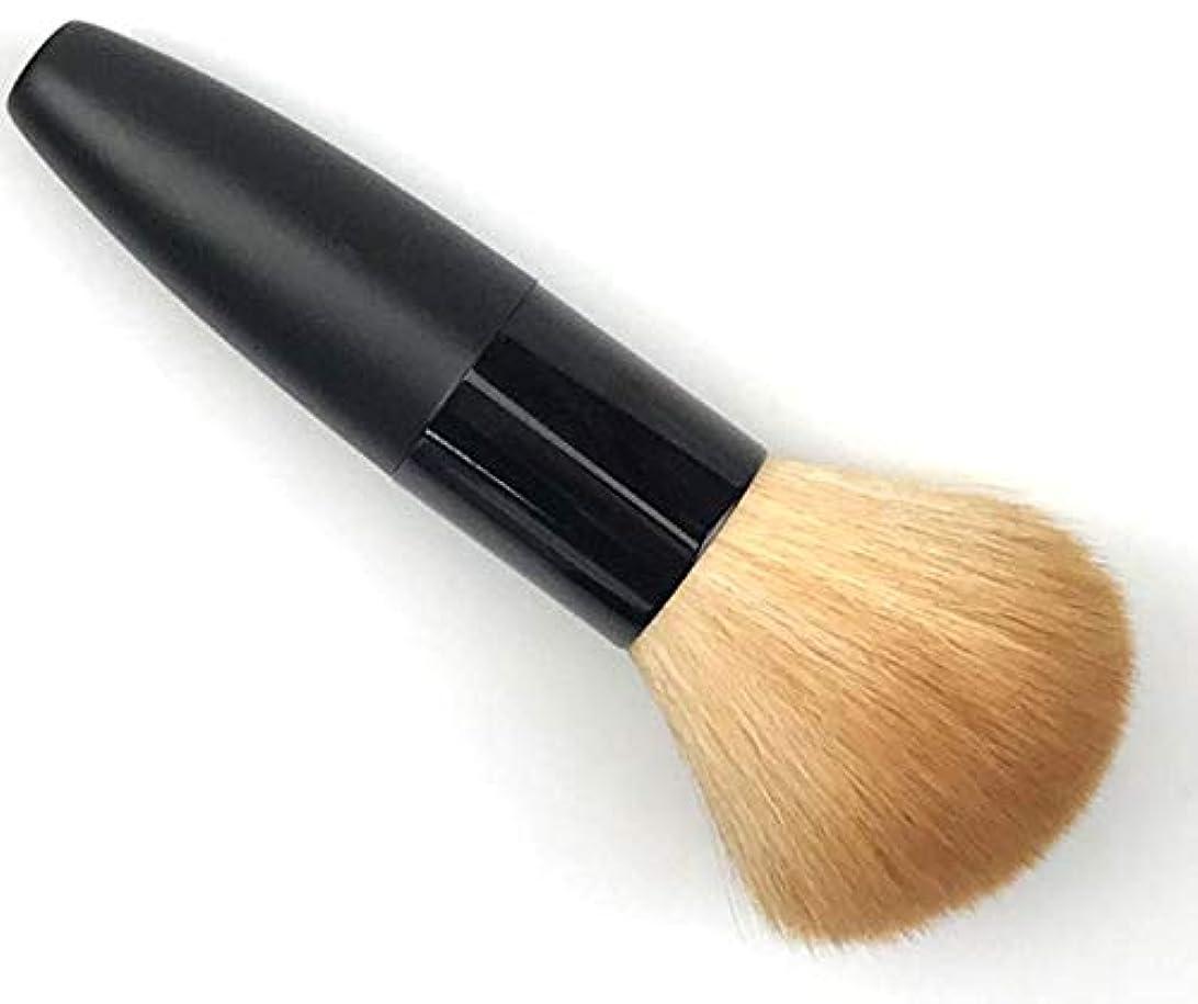 嵐詐欺師予算SfHx 化粧ブラシ、シングル化粧ブラシ、ブラッシュブラシ、パウダーブラシ、プロの化粧ブラシ、化粧ギフト