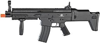 FN Soft Air Scar
