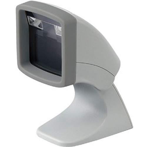 Datalogic Scanning Mg08–014111–0040Magellan 800i, kit, USB HID scanner, 1d, Standard type A câble de 2m, Blanc