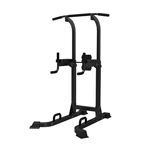 DFJU Stands Horizontal Bar Parallel Bars Boxing Sandbags Multi-function Pull-ups Home Indoor Fitness Equipment