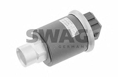 Swag Interrupteur à Pression pour climatisation, 30 91 8082
