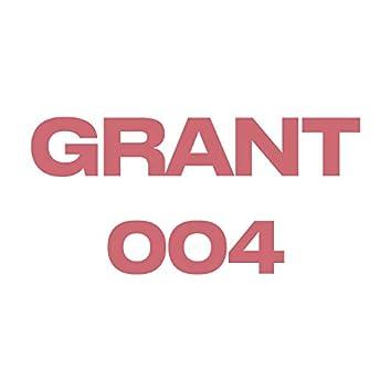 Grant 004
