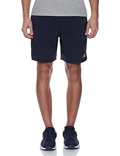 mens 7 inch athletic shorts