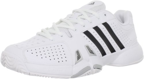 Adidas Men's Adipower Barricade Team 2.0-M, Running...