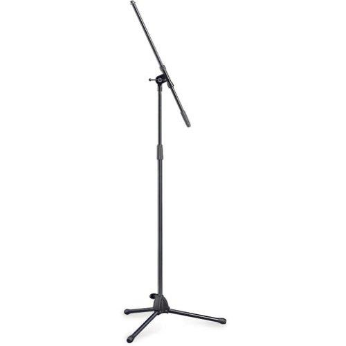 Rocket MicrophoneB05BK