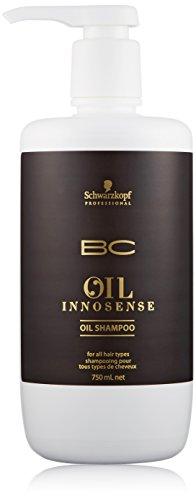 【最新】オイルシャンプーおすすめ10選|頭皮の乾燥をケアのサムネイル画像