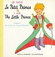 Le Petit Prince/I am The Little Prince