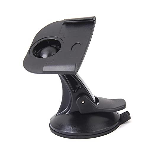 CROSYO Holder GPS de 1set Coche Soporte de teléfono de Montaje de succión de la Cuna para Tomtom V2 / V3 / One/XL 3.5 ''