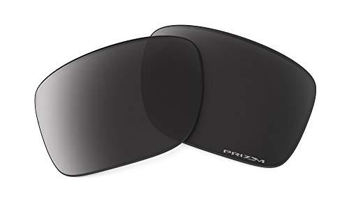Oakley RL-TURBINE-2 Lentes de reemplazo para gafas de sol, Multicolor, Einheitsgröße Unisex Adulto