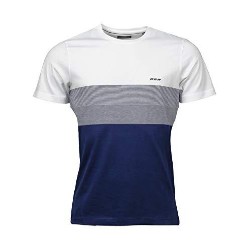 Mise au Green - Tee-Shirt