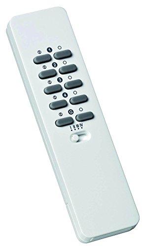 KlikAanKlikUit AYCT-102 wit afstandsbediening