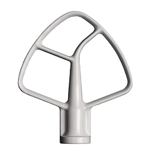 KitchenAid Coated Flat Beater
