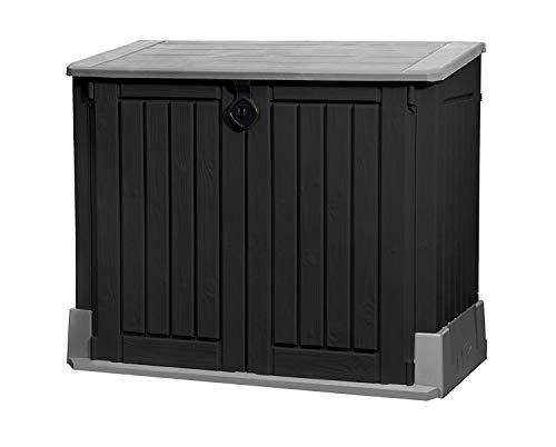 Tepro -  Keter Mülltonnenbox