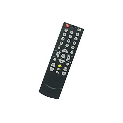 Rssotue Apex DT250 A Digital Converter Box for DT150 DT250 DT250 A DT502 A DT502