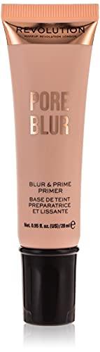 Makeup Revolution Pore Blur - Prebase