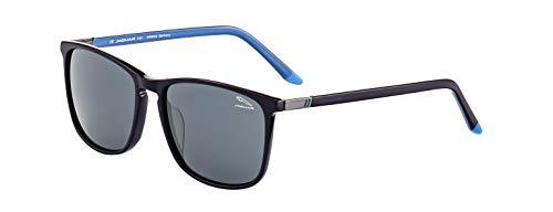 Jaguar Herren Sonnenbrillen 37250, 8840, 56