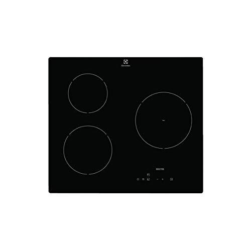 Electrolux e6203iok placa de cocina inducción