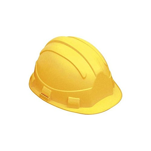 Peltor g22cgu casco de construcción, amarillo, G22CGU
