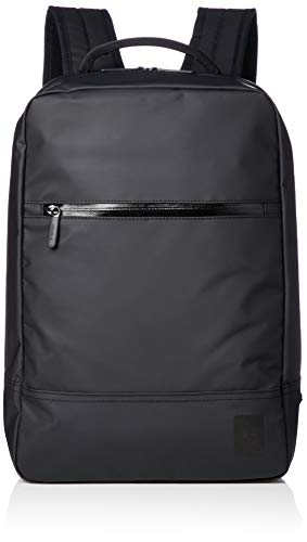 [ニクソン] リュック JP BEACONS WR BACKPACK All Black