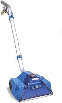 Amazon com: Heated - Carpet Cleaning Machines / Carpet