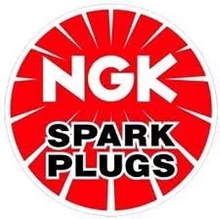 SPARKPLUG NGK BP7ES 1034 by NGK MfrPartNo BP7ES