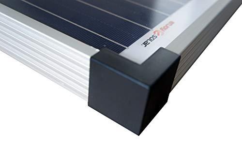 SolarV 1200100