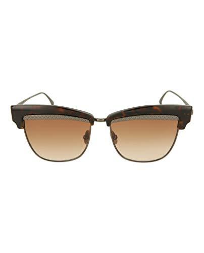 Bottega Veneta - Gafas de sol - para mujer 3
