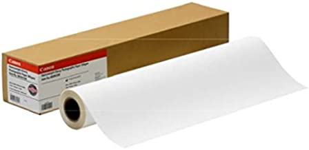 CNM1066V576 - Canon Polished Rag Fine Art Paper