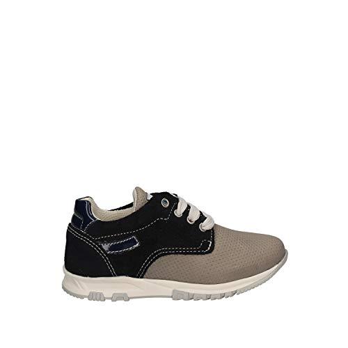 Melania ME2129D7E.B Sneakers Enfant Gris 30