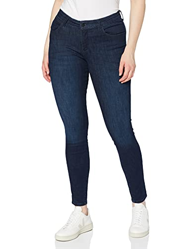 Skinny Jeans von Wrangler