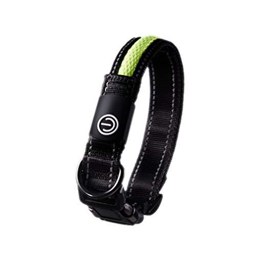 Draadloze Bluetooth-luidspreker, draagbare subwoofer-mini-luidspreker voor buiten
