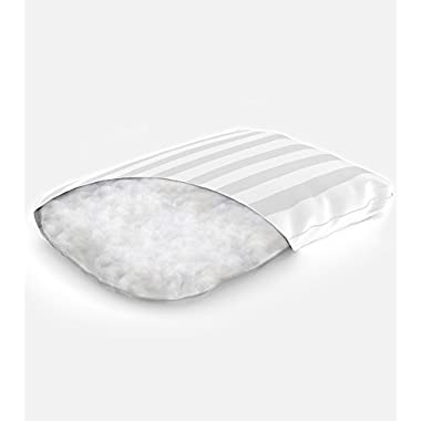 Cariloha Micro Gel Pillow (Standard)