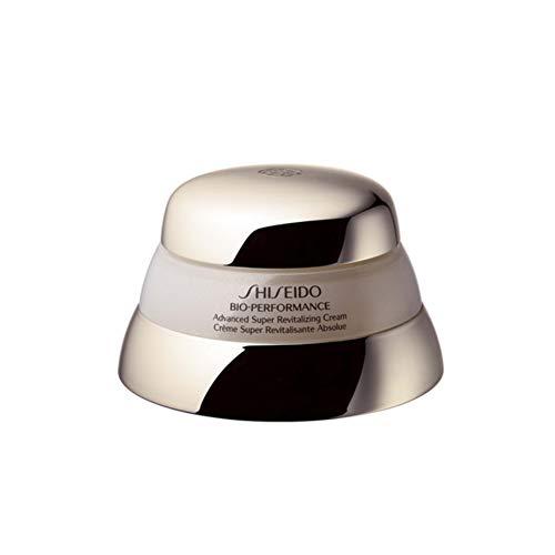Shiseido Crema Revitalisante, 75 ml