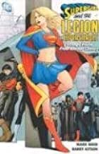 Supergirl And The Legion Of Super-H