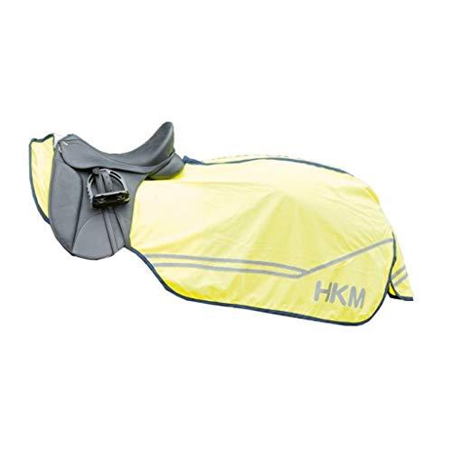 HKM Safety Reflexartikel Neon 155