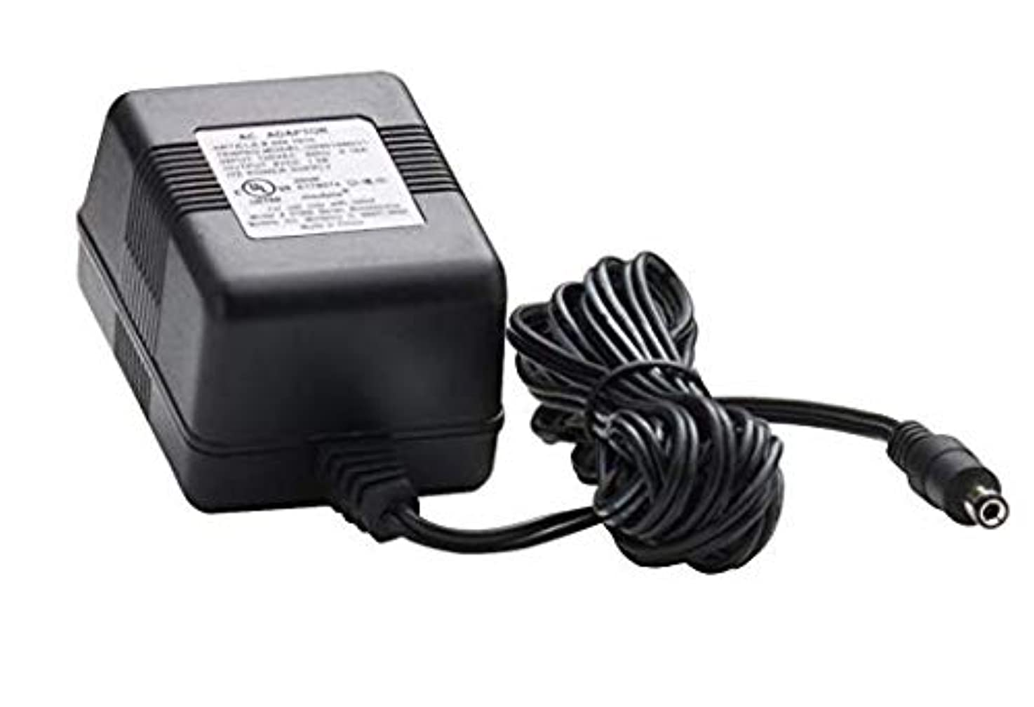 Medela Pump in Style Advanced Power Adaptor (Limited Edition)