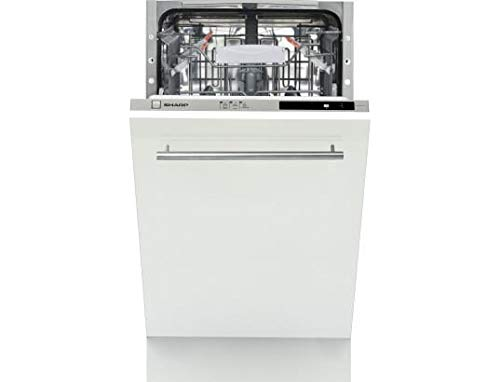 commercial petit lave vaisselle 45 cm puissant