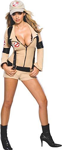 - Ghostbusters Frauen Kostüme