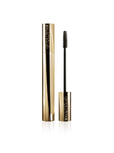 Collistar Mascara Infinito Brown