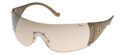 DIOR Sunglasses SKI 6 VA3/6H