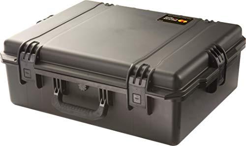 PELI Storm IM2700 Maleta de transporte técnica para equipos electrónicos y...