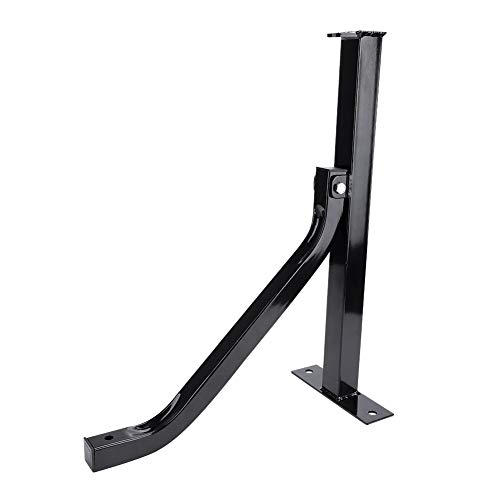 FTVOGUE- Wandhalter für Boxsack, Boxsack Halterung Wandhalterung Sandsack, Maximale Belastung 100 kg