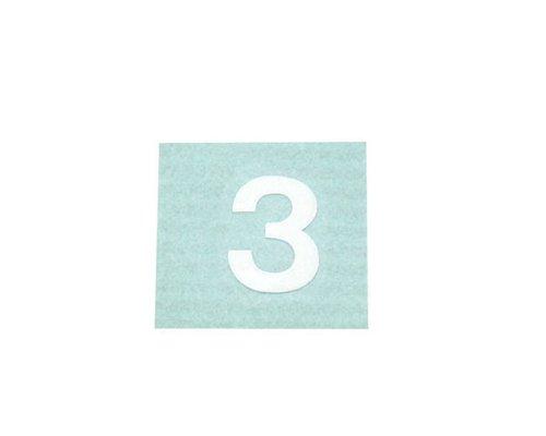 光 キャリエーター白 3 CL15W-3