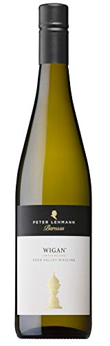 Peter Lehmann Wigan Riesling Eden Valley 2013 Wine, 75 cl